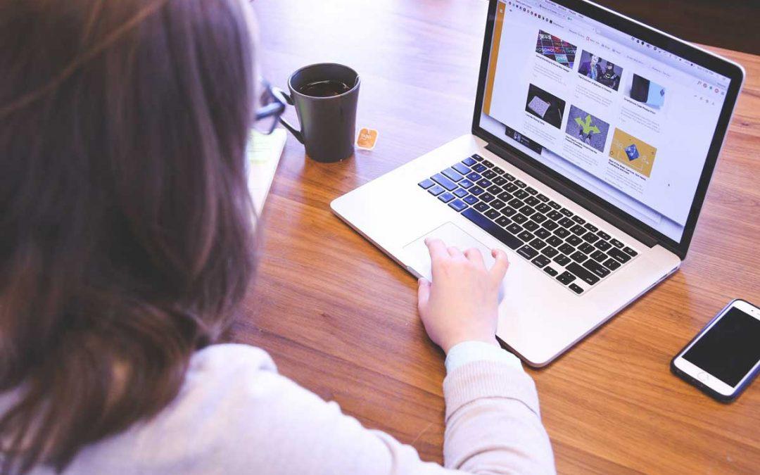 Article e-marketing per fare Web marketing