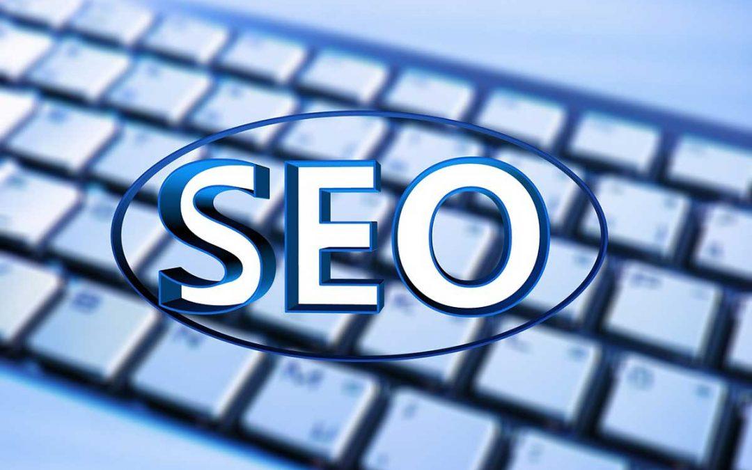 Cos'è il posizionamento nei motori di ricerca (SEO)