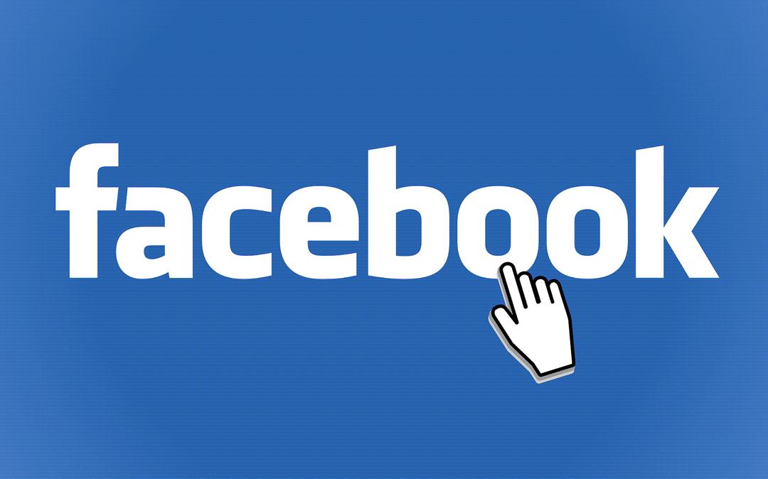 Facebook cambiano le regole