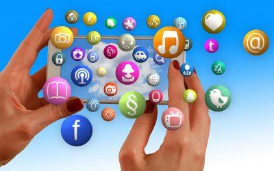 Il turismo nel tempo dei social network