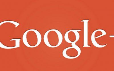 URL personalizzato per il profilo Google+