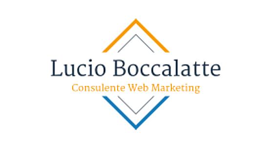 Lucio Boccalatte