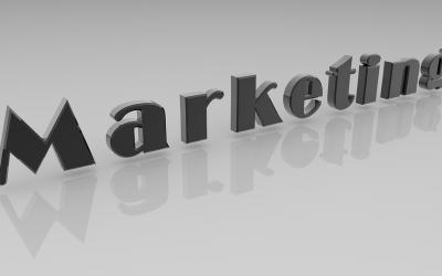 Reputazione e disintermediazione – strumenti e strategie di marketing turistico