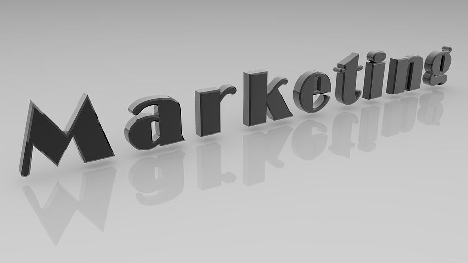 Strategie di Marketing